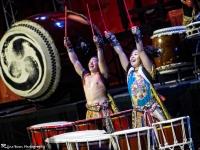 Yamato Drummers-Amsterdam |Rijno Boon|-6193