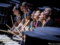 Yamato Drummers-Amsterdam |Rijno Boon|-6205