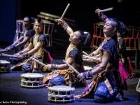 Yamato Drummers-Amsterdam |Rijno Boon|-6210