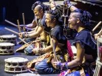 Yamato Drummers-Amsterdam |Rijno Boon|-6214