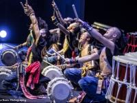 Yamato Drummers-Amsterdam |Rijno Boon|-6215